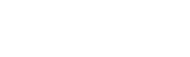 itihaasa logo