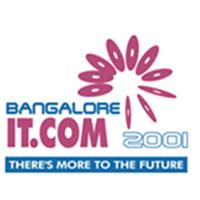 BangaloreIT.com