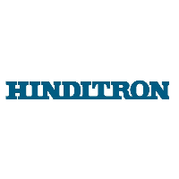Hinditron Computers